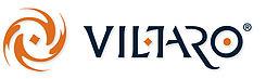 Villaro Creative Media