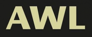 AWL Logistics Amsterdam