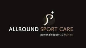 ASC Allroundsportscare