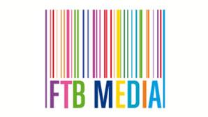 FTB MEDIA in Hillegom