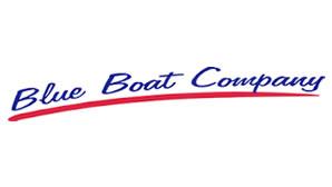 Blue Boat Company Amsterdam