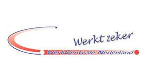 Werkcentrale Nederland B.V.